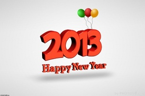 happy_new_year_2013_with_flying_balloons_sjpg11264
